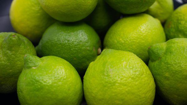 Limoni varietà Femminello di Siracusa - Confezione da 6 Kg