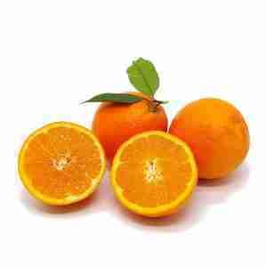 Arance varietà Tarocco- Confezione da 6 Kg