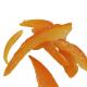 scorze d' arancia