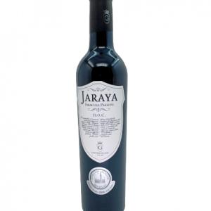 Jaraya Passito doc